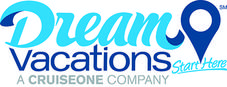 Dream Vacations JB Vacation Pros Gold Sponsor Amazing Kidz Therapy 2nd Annual Charity Golf Tournament