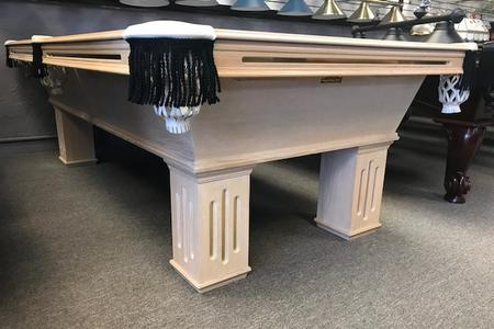 PreOwned Pool Tables - Good pool table brands