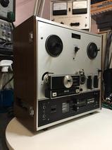 Tech Hifi - Stereo Repair, Vintage Turntable, Vintage Speakers