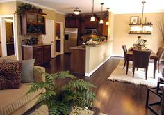 Maids Superior Home Staging Services
