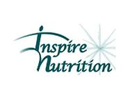 Inspire Nutrition Wrightstown Health and Fitness