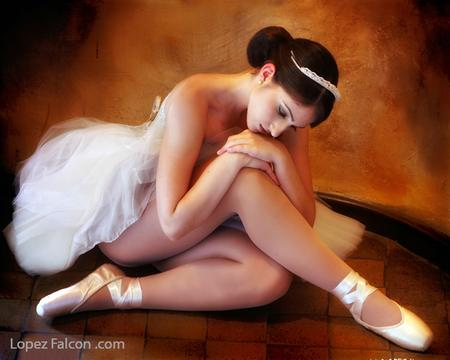 SPANISH MONASTERY QUINCE PHOTOGRAPHY MIAMI BALLET