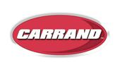 Carrand Logo and Link