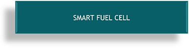 Smart Fuel Cell
