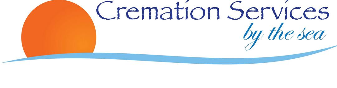 Atlantis Cremation Services Florida