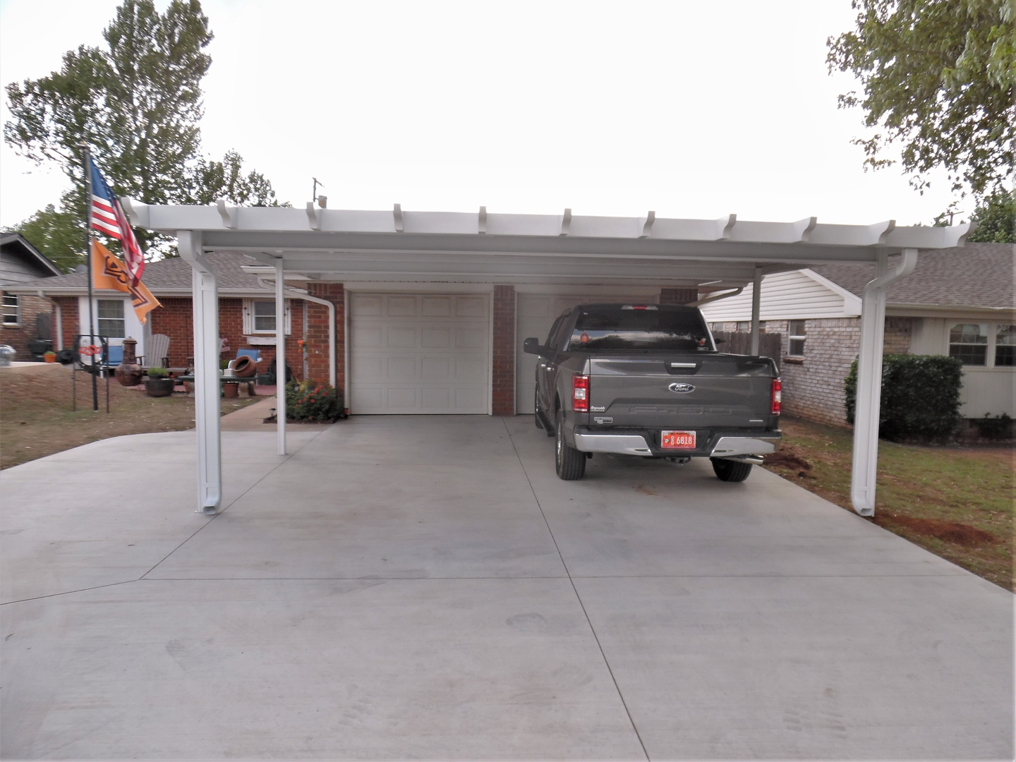 Carports of Oklahoma - Home Page - Welcome on mobile home steps, mobile home apartments, mobile home stairs plans, mobile home attics, mobile home patio covers, mobile home dealers tx, mobile home glass, mobile home fencing, mobile home pool, mobile home awnings, mobile home decks, mobile home additions, mobile home playhouses, mobile home attached to house, mobile home staircases, mobile home skirting, mobile home foundations, mobile home electrical, mobile home doors, mobile home demolition,