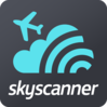 SKYSCANNER CHEAP FLIGHTS