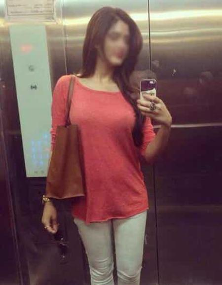 escorts Pimpri Chinchwad