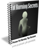 Burn Fat and Obesity