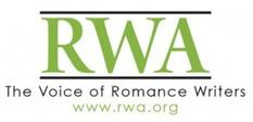 Romance Writers of America