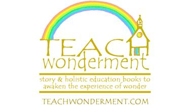 to go to Teach Wonderment site