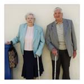 Estate Planning/Probate-Elderly Couple
