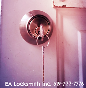 locked out; locksmith waterloo; locksmith; lock repair