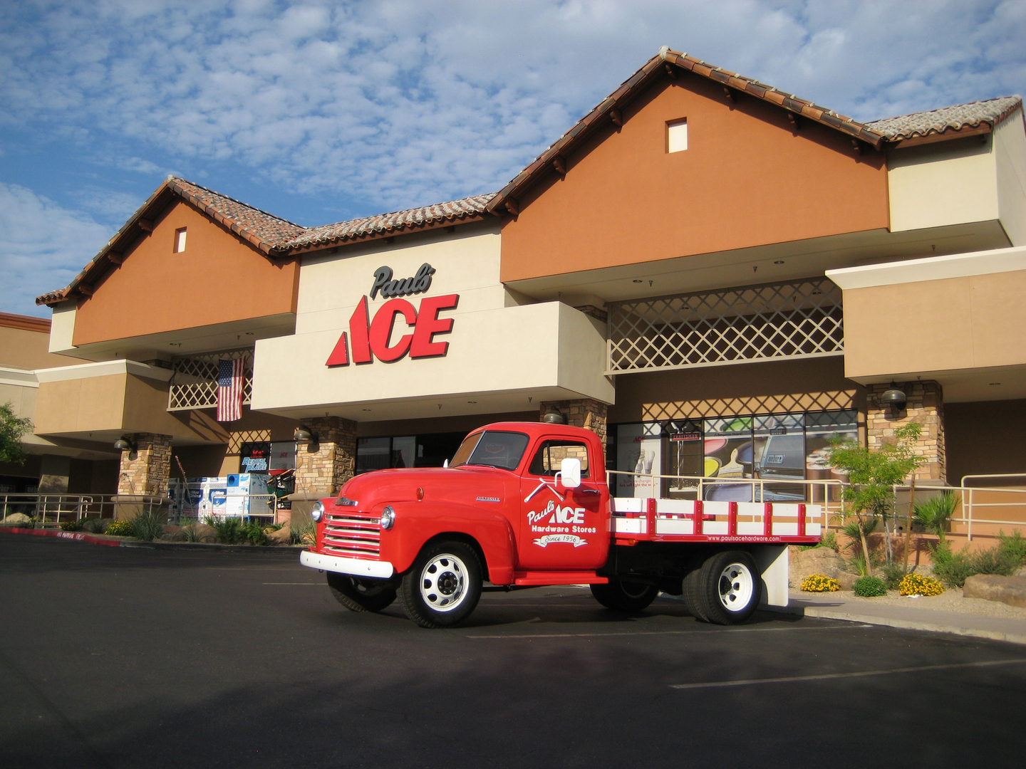 Hardware lumber and building materials pauls ace hardware hardware lumber and building materials pauls ace hardware stores scottsdale az solutioingenieria Gallery