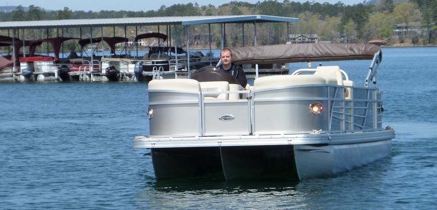ken 39 s marine sales service in hot springs ar. Black Bedroom Furniture Sets. Home Design Ideas