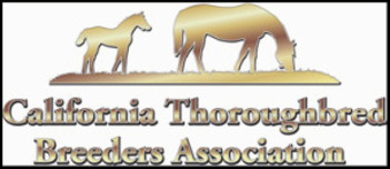 California Thoroughbred Breeders Association