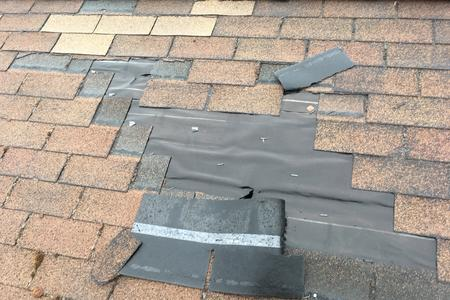 Pritchetts Roofing Roofing Roof Repair