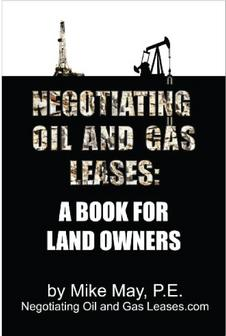 https://www.amazon.com/s?k=negotiation+oil+and+gass+leases&i=stripbooks&ref=nb_sb_noss