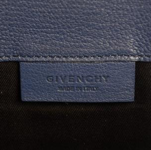givenchy-authentication-services