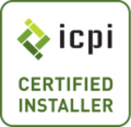 Why Choose an ICPI Certified Company