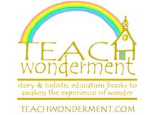 this will take you to Teach Wonderment