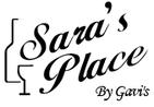 Sara's Place by Gavi's