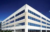 Commercial floor and upholstery in Carson, CA 90220, 90221, 90248, 90710, 90744, 90745, 90746, 90747, 90749, 90810, 90895