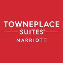 Townplace Suites Marriott - Al Sihah Shriners