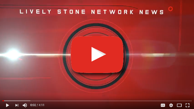 About Lively Stone MBC