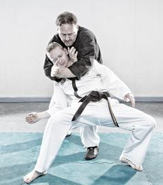 martial arts, self defence, fitness, karate, kung fu, juijitsu, kenmare, ireland, fitness