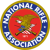 NRA Listing of DP Range