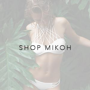 Shop Mikoh Wholesale