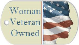 Manual J, S & D Services by woman veteran owner