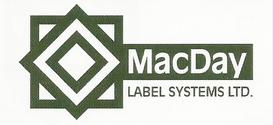 Macday Label Systems