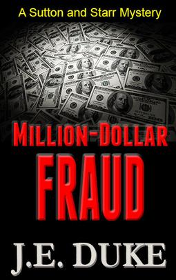 Million Dollar fraud