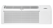 Frigidaire PTAC Air Conditioner, Packaged Terminal Air Conditioner, Neptune Air Conditioner, NYC