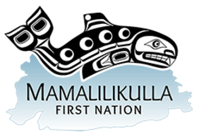 Mamalilijulla First Nation Website