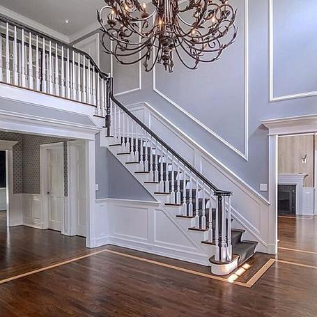 https://theflooringblog.com/finish-moldings-a-necessary-detail-that-defines-a-homes-style/