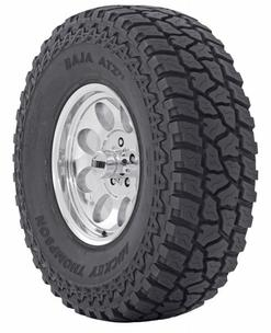 Baja Mickey Thompson 4x4 Tires Canton Ohio