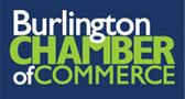 Burlington WA Chamber of Commerce Members