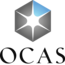 OCAS | Fall 2019 Data Summit Sponsor | Montreal | Oct 22 - 25, 2019