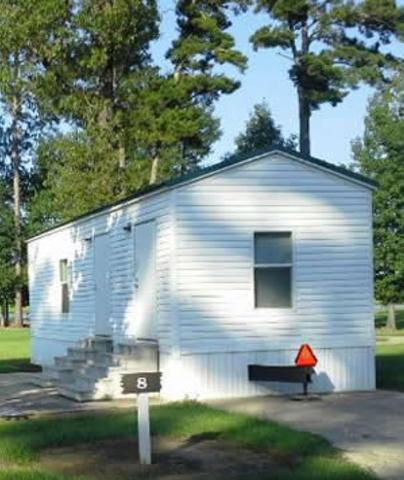 Mobile Homes for Rent - Amite, Louisiana