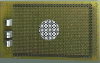 4614-5  Vector Electronics & Technology, Inc.