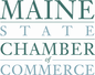 Maine State Chamber of Commerce