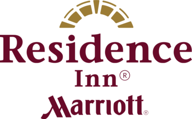 Residence Inn Marriott - Al Sihah Shriners