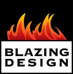 Tremendous Fireplace Sales And Repair Services In Chittenden County Vt Download Free Architecture Designs Oxytwazosbritishbridgeorg
