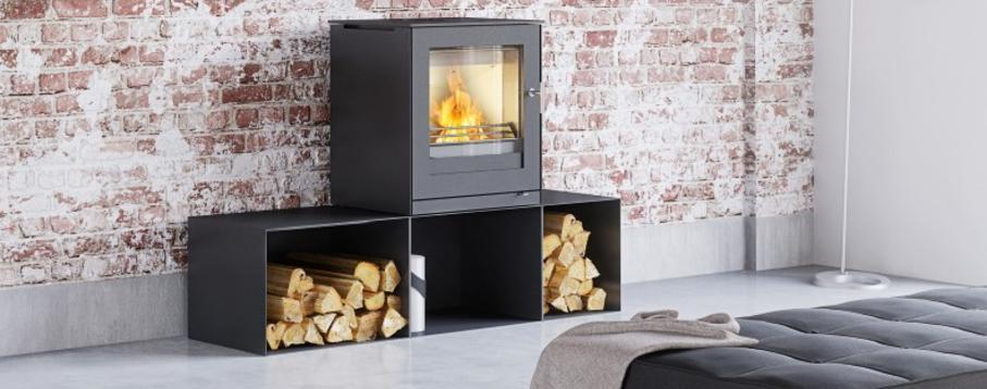 Rais Wood-burning stoves - Rais Wood-Burning Stoves
