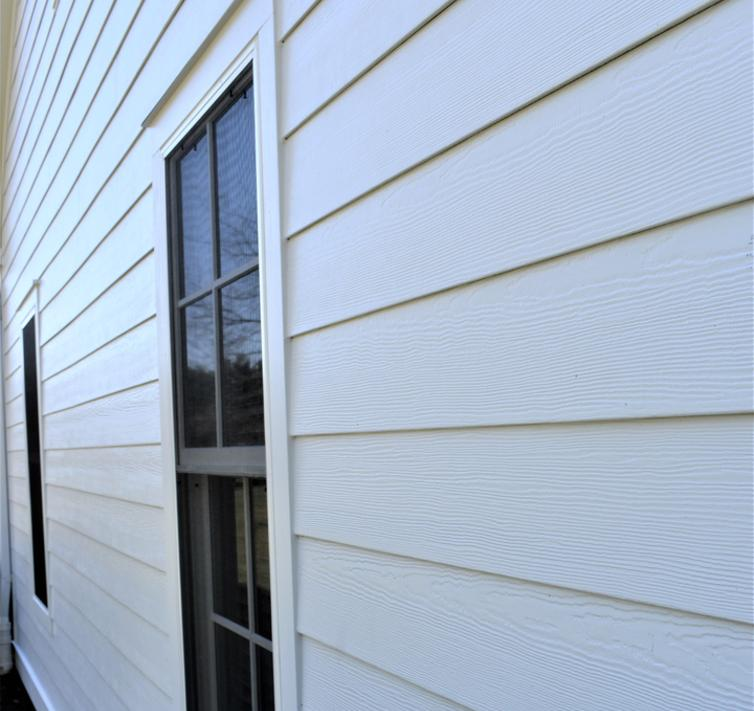 Hardie Board Siding Contractors Gaithersburg, MD