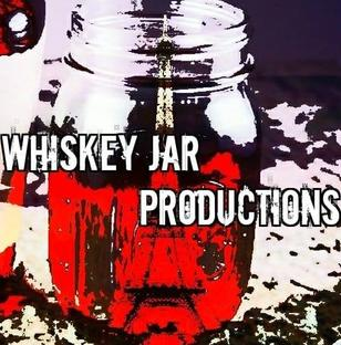 Whiskey Jar Productions