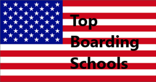 Top US Boarding Schools Dr Paul Lowe Admissions Expert